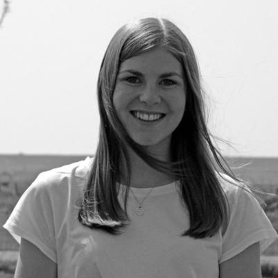 Theresa Woischner